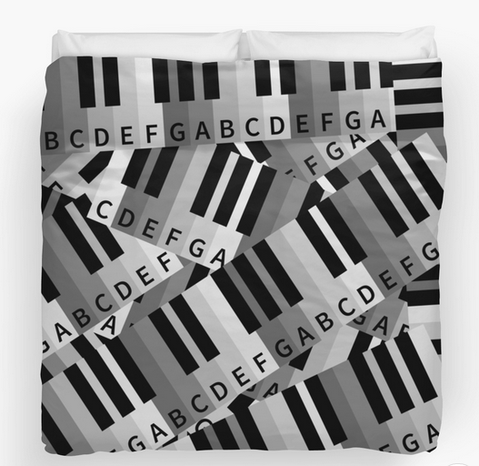 piano, keyboard, icollage, music, playing piano, musical, music notes, band, song, songs, orchestra, orchestral, piano music, musical notes, black and white, pattern
