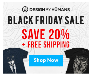 shirts, tees, t-shirts, fashion, clothing, designbyhumans, graphic tees, graphic design, tanks, sweatshirts, hoodies, baseball tees, art, art prints, design, apparel, clothes, women, men, kids, boys, girls, coupons,zazzle, cafepress, teefury, threadless, giveaways