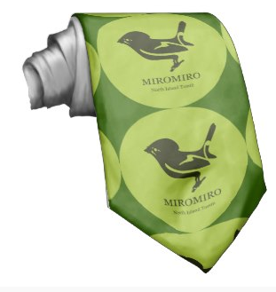 bird, new zealand, native, endangered species, endangered birds, koru, aotearoa, maori, tomtit, miromiro, kiwi design, maori design, endemic species, endemic, birds, pacifica, stylized, tie