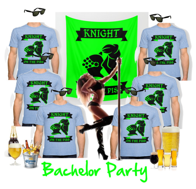 drinking, knight, booze, piss, stag night, night, night on the piss, knight on the piss, armor, amour, on the piss, boys night, funny, humour, vivid green, breen and black, beer, drinking games, bachelor party