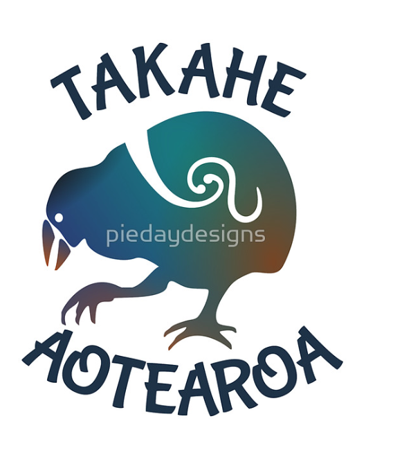 Tags aotearoa, bird, new zealand, kiwi design, maori design, forest greens, native, takahe, endangered species, endangered birds, koru, maori, endemic species, flightless bird, large bird, new zealand bird, new zealand flightless bird, land of the long white cloud