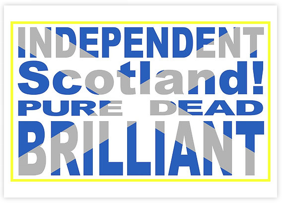 scotland, scottish, referendum, independence, scottish independence referendum, st andrews cross, flag, flag of scotland, pure dead brilliant, slang, saint andrews cross